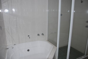 Apartment 2 bath